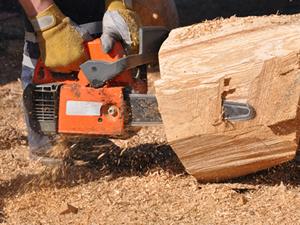 木工職人が手掛ける家